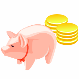 Money-Pig-1-icon