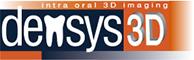 Densys3D Homepage