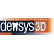 densys3D NEW WEB SITE
