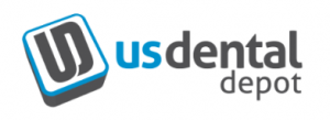 Densys3D Announces US Dental Depot as Regional US Distributor